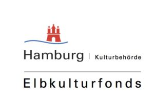 logo-elbkulturfonds-deutsch